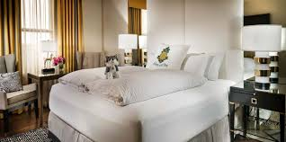 celebrity king rooms the alise san francisco