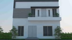 home design 6 marla 3 5 marla house design gharplans pk