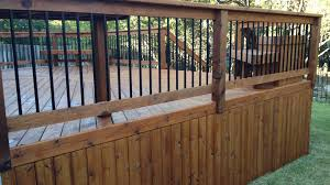 lowe s home plans deck lowes deck for looks nice and professional u2014 jfkstudies org