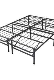 best price mattress 7 inch gel memory foam mattress and bed frame