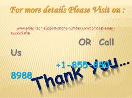 Comcast Help Desk Number Comcast Email Support Number 1 855 880 8988 Comcast Helpline
