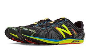 Jual New Balance 1500v2 new balance xc700v3 spikeless s running shoes