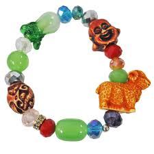 feng shui year of the sheep bracelet lazada ph