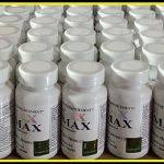 vimax izon asli canada arsip agen obat klg