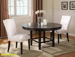 diy dining room chair covers dining room diy dining room chairs new easy and elegant diy dining