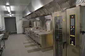 cuisine pro cuisine pro pour un atelier traiteur énergies renouvelables le