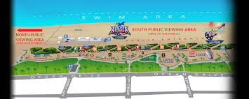 Map Of South Beach Miami by Usa Salute Tickets U0026 Hotels