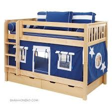 Bunk Bed Tent Only Bunk Bed Tent Only Lovely Boy Tent Bunk