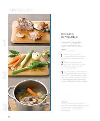 fait maison cuisine materiel cuisine discount stunning matriel de boucherie with