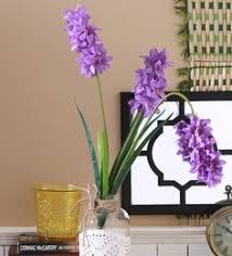 Artificial Flower Bouquets Artificial Flowers Buy Artificial Flower Bouquets Online In