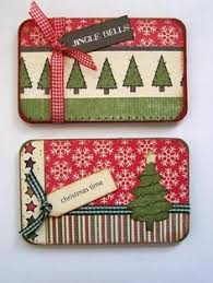 christmas gift card tins 50 gift card clip 19