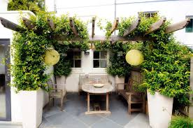 london garden design home interior design