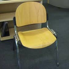 aof second hand office furniture london used office furniture