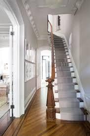 best 25 modern victorian decor ideas on pinterest modern otto james designing a modern victorian home foyer