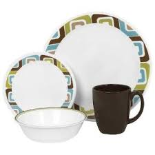 target 2016 black friday corelle 1406 best dinnerware images on pinterest casual dinnerware