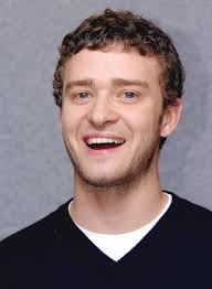 coupe cheveux bouclã s homme homme cheveux boucles justin timberlake