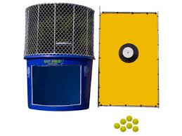 dunking booth rentals bungee run dunking booth sumo suit gladiator joust rentals