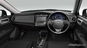 harga nissan altima 2016 new cars autonetmagz part 73
