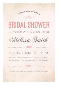 bridal shower luncheon invitations free printable bridal shower invitations dhavalthakur