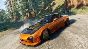 mazda rx7 2016 image mazda rx7 drift jpg the crew wiki fandom powered by wikia