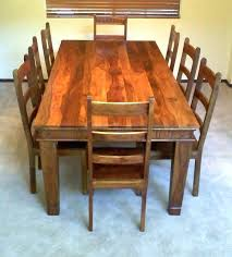 dining room table and chairs sale dining room chairs for sale used dining room tables dining room