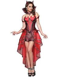 Spirit Halloween Costumes Http Images Halloweencostumes Products 23017 1 2 Razzle