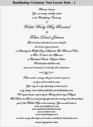 christian wedding invitation wording christian wedding invitation wording haskovo me