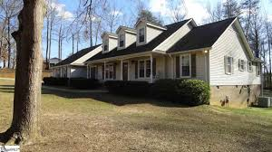 Craftsman House For Sale by Homes Near Carolina High Houses For Sale In Greenville Sc