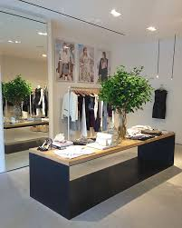 Boutique Reception Desk Best Boutique Interior Design Best 25 Boutique Interior Design