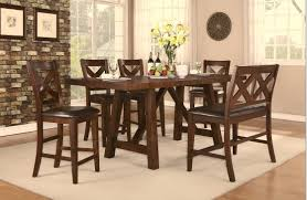 dining tables 10 person dining table dimensions how wide is a