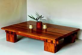 furniture centre table design living room excellent modern design