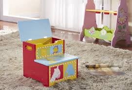 Play Table With Storage by Bellasario Collection Kid U0027s Animal Step Stool With Storage