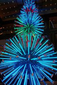 neon decorations stock photo image 64349119