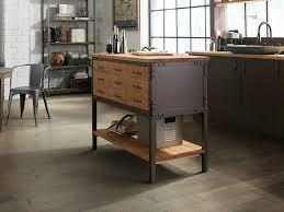 shaw floors hardwood maple discount flooring liquidator
