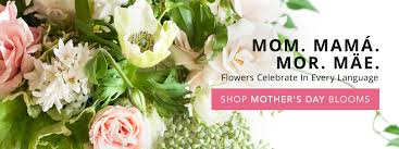 s day flower delivery san ramon florist flower delivery by enchanted florist gifts
