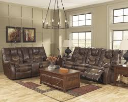 Reclining Sofas And Loveseats Furniture Furniture Reclining Sofa And Loveseat Also