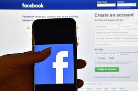 facebook privacy how to turn off u0027nearby friends u0027 feature money