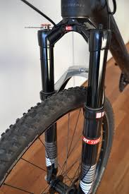 Komplettk He Radon Sram Custom Built 8 9kg Carbon Black Sin 26