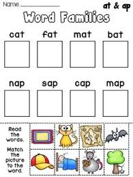 104 best the word family tree images on pinterest language