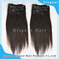 clip in hair extensions for hair wholesale clip in hair extensions for white women human hair