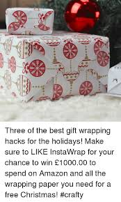 best gift wrap 25 best memes about gift wrap gift wrap memes