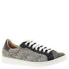 ugg womens oxford shoes amazon com ugg ugg174 milo s oxford oxfords