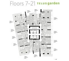 residential floor plans high rise residential floor plan search apartment