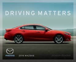 mazda 6 more powerful turbocharged mazda6 likely no speed3 the truth