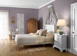 155 best paint colors images on pinterest colors wall colors