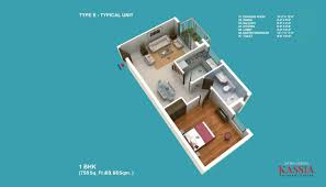 500 Sq Ft House Plans 750 Sq Ft House Plans In Chennai House And Home Design