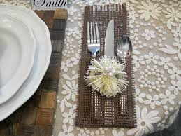 deco paper mesh 211 best burlap back in town images on modern