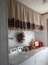 Laundry Room Curtains Etsy Curtains 100 Images Etsy Curtains Zoom Etsy Curtains Uk