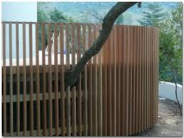Timber Handrails And Balustrades All Day Fencing Balustrades And Handrails All Areas