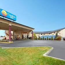 Comfort Inn Yakima Wa Comfort Inn North Closed 10 Photos U0026 14 Reviews Hotels
